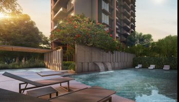 kopar-at-newton-district-9-near-united-square-Hydrotherapy-singapore