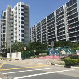 kopar-at-newton-condo-CEL-my-manhattan-singapore