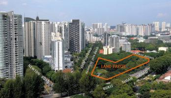 kopar-at-newton-condo-near-orchard-singapore