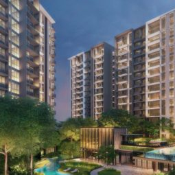 kopar-at-newton-developer-chip-eng-seng-Park-Colonial-singapore