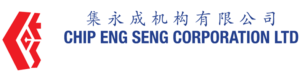 kopar-at-newton-developer-chip-eng-seng-logo-singapore
