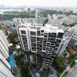 kopar-at-newton-district-9-developer-fulcrum-condo-singapore